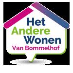 Het Andere Wonen Bommelhof Logo